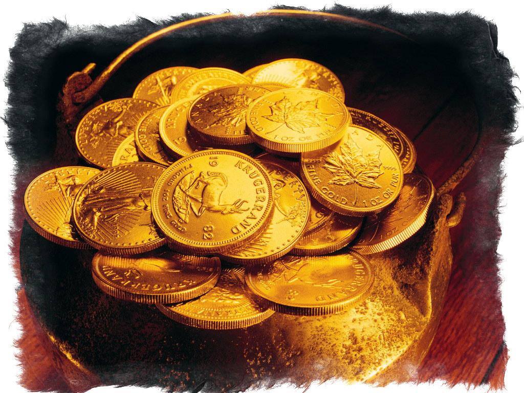магия вуду на богатство