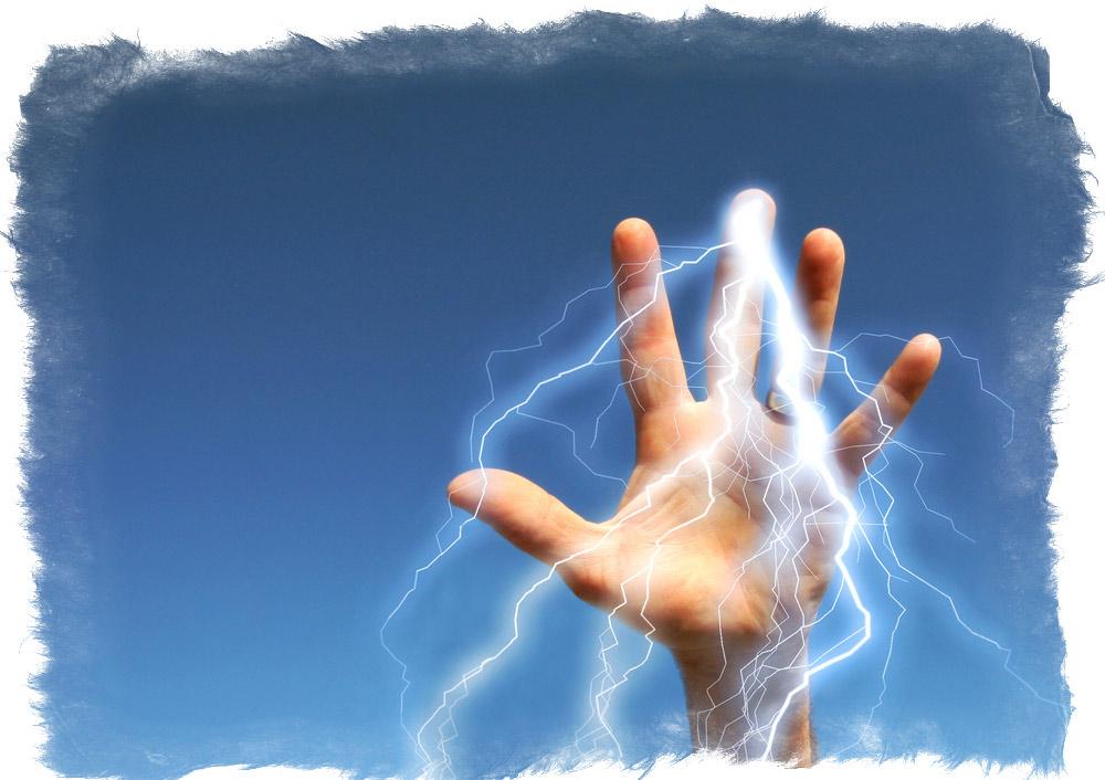 как проверить энергетику человека