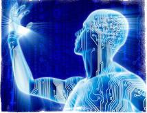 как почувствовать энергетику человека