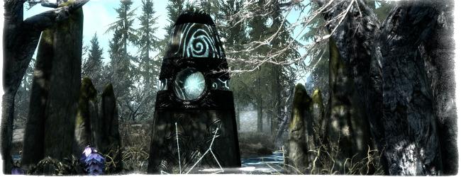 Картинки по запросу тайна черных камней и богинь
