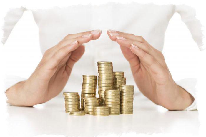как правильно давать деньги в долг приметы
