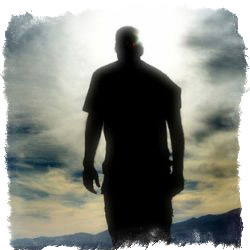 как увидеть душу умершего человека