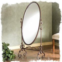 защита зеркал от кражи