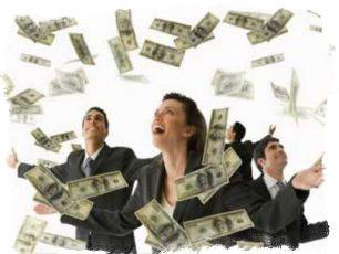 какие цифры на купюрах притягивают деньги