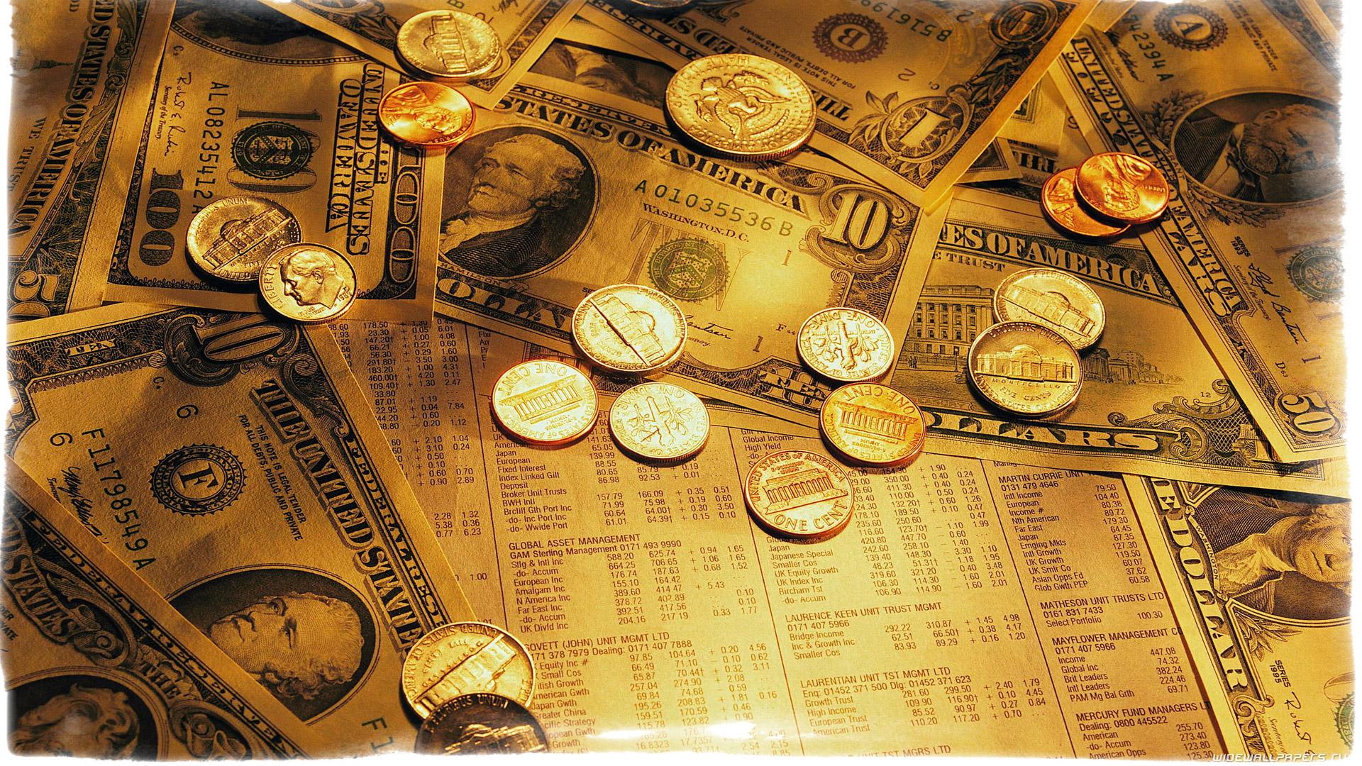 Заговор приворот на деньги папюс заговор на деньги