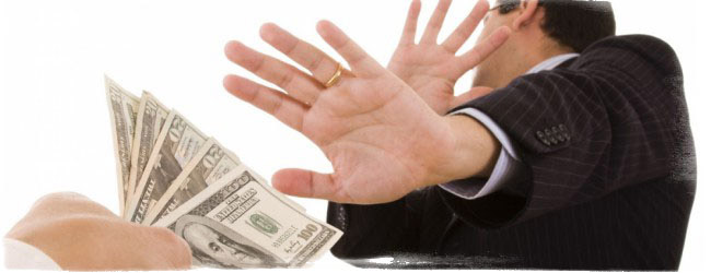 Деньги в долг в Винница