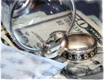 как сделать приворот на деньги