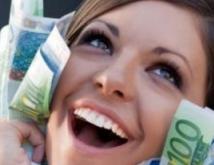 заговор на денежную купюру