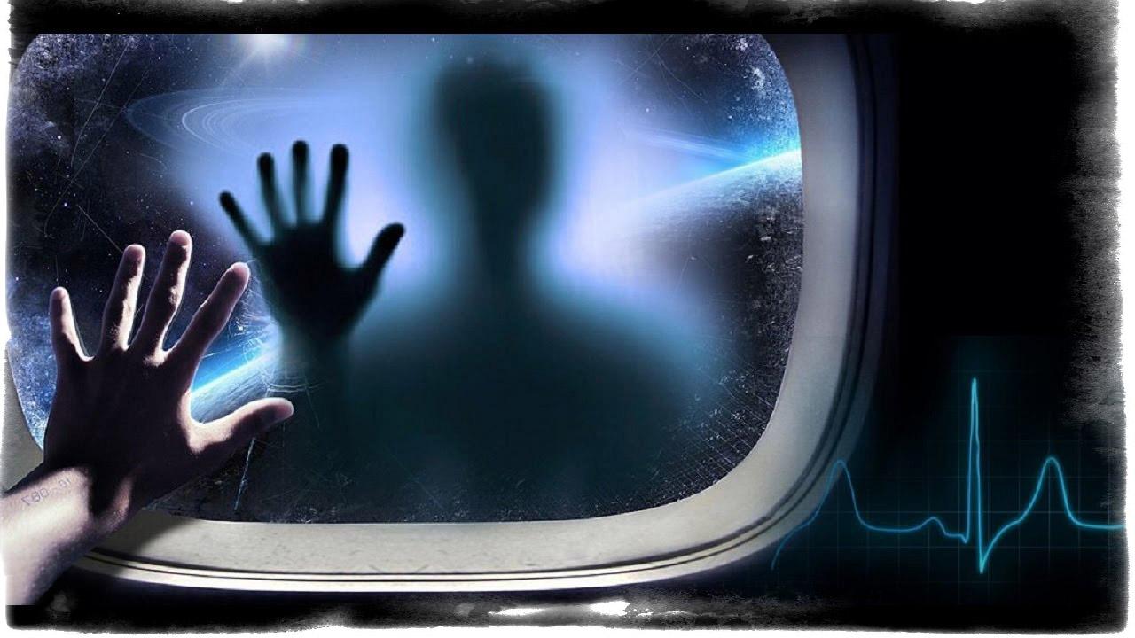 Доказательства — жизнь после смерти существует или это миф: http://grimuar.ru/astral/respawn/uchenyie-faktyi-zagrobnoy-zhizni.html