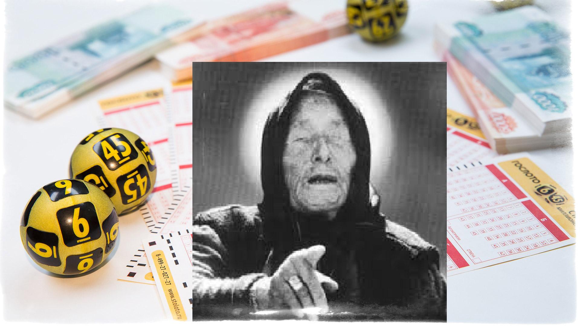 чтобы выиграть в азартные игры заговор