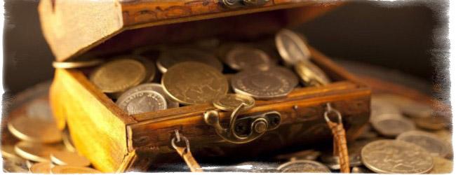 Заговор для получения быстрых денег закон потребителя возврат денег