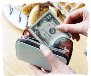 как сделать денежный приворот