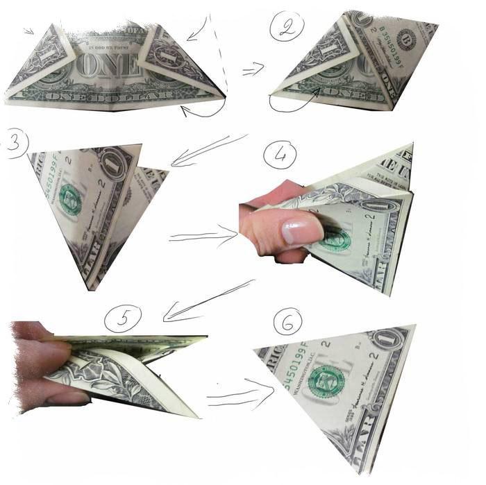 Как сделать чтобы к тебе шли деньги 479