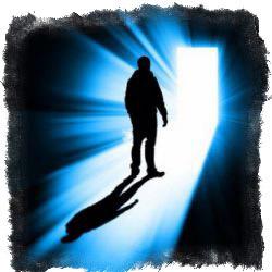 что видит душа после смерти