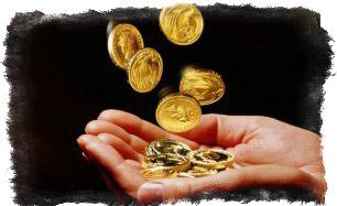 Что делать если нужны срочно деньги заговор заговор на денежную купюру на привлечение денег