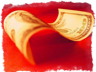 заговор на быстрое привлечение денег