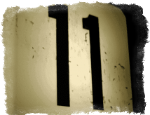 число 11 в нумерологии значение
