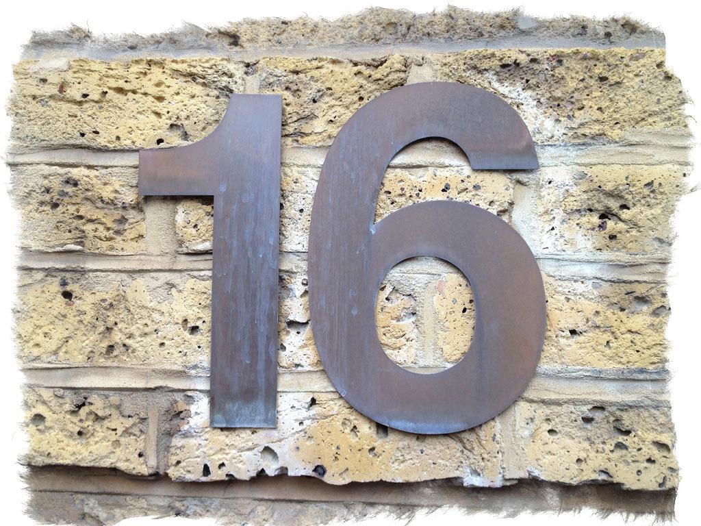 Число 17 — какое значение оно имеет для человека