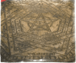 енохианская магия