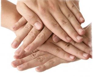 чешутся пальцы рук примета