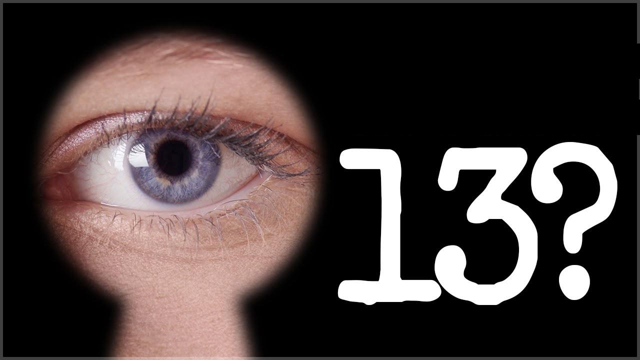 Если число вашего рождения — 1