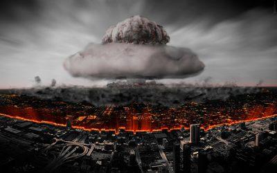 Третья мировая война — предсказание