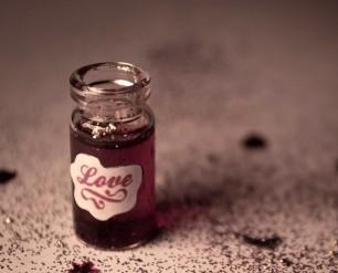 love_potion
