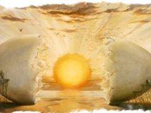 Определить порчу яйцом — магическая проверка здоровья