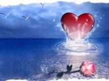 Мантра любви и нежности — почувствуйте силу любви