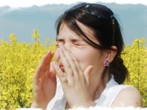 Чихание — приметы, чихалки по времени и дням недели