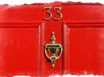 Нумерология квартиры и дома — как влияют числа на жилье