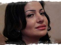 Отзывы о Зулии Раджабовой — стоит ли ходить к ней?