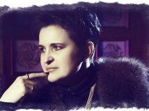 Елена Голунова — отзывы о приеме и информация о маге