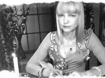 Виктория Железнова — советы от известного экстрасенса