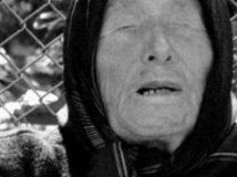 Подробный список предсказаний Ванги о России по годам
