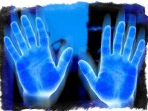 Хирология и хиромантия для начинающих — узнайте как расшифрововать знаки на руках