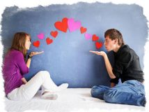 Как приворожить девушку — действенные ритуалы