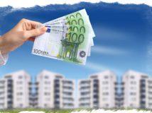Заговор на продажу квартиры — мечта любого риэлтора!