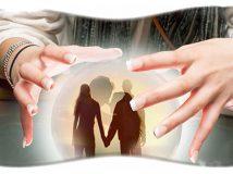 Как приворожить парня — все секреты колдовства
