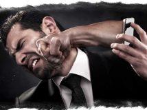 Как наказать обидчика заговоры для борьбы с недругами
