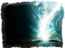 Заклинания белой магии — доброе колдовство на все случаи жизни