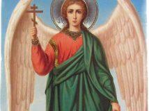 Ангел Хранитель по дате рождения в православии — имя, характер, возраст вашего покровителя