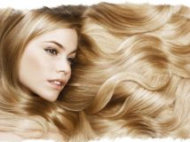 Заговоры на волосы для тех, кто хочет шикарные локоны
