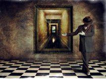 Выход в астрал — опасности и предостережения для новичков