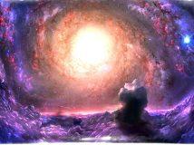 Как войти в астрал — практические рекомендации для новичков