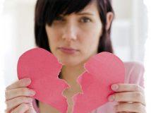 Заговор на разлуку — освобождение от любовных уз