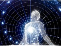 Многомерная медицина Л.Г. Пучко — система самодиагностики и самоизлечения