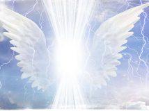 Ангельские руны — значение, история и появление их символики в масс-культуре