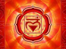 Муладхара чакра — за что отвечает, упражнения и медитации для её развития