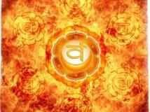 Свадхистхана чакра — функции, признаки гармонии и дисгармонии, способы развития сакральной чакры